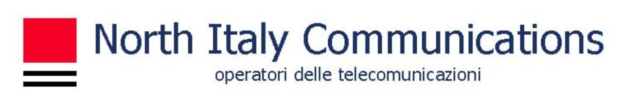 North Italy Communications